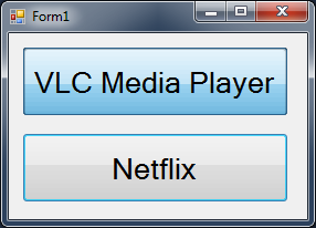 how to use xbox controller for netflix